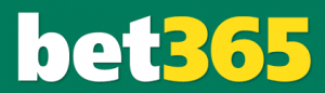 Bet365 online stávkovanie